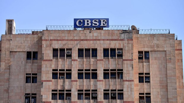 Steep Hike in CBSE Exam Fee to Hit SC/ST Students the Most