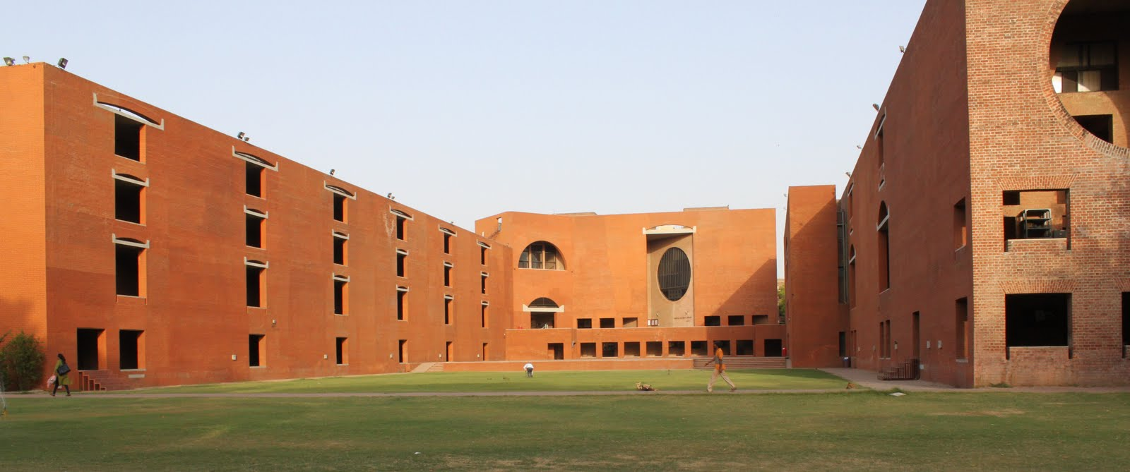 IIM Ahmedabad adamant to not implement ST, SC & OBC quota for 2020 admissions to Ph.D course