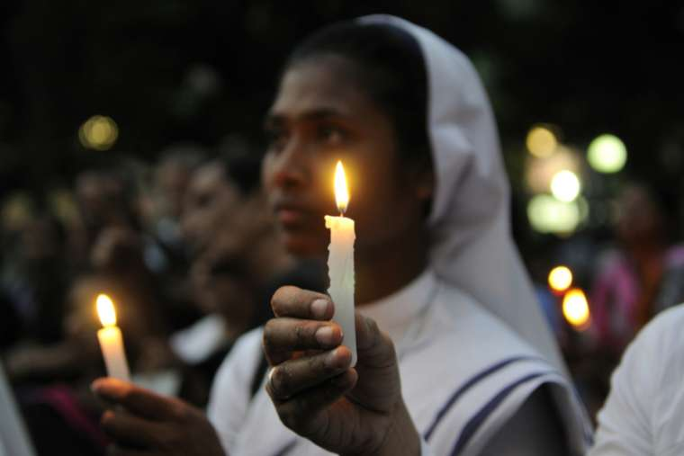 Steady rise in mob attacks on Christians, police look the other way, judges acquit
