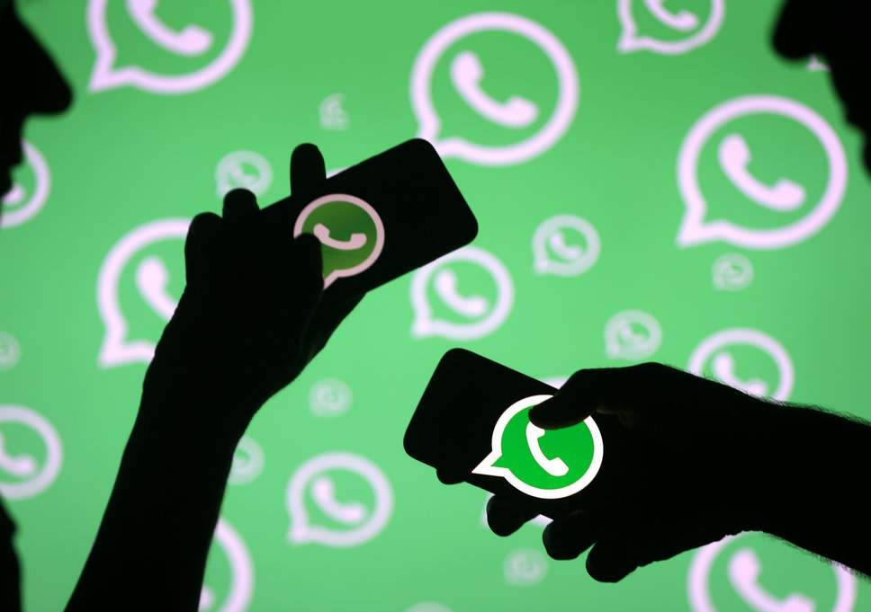 Indian journalists, activists targeted by Israeli spyware, confirms WhatsApp