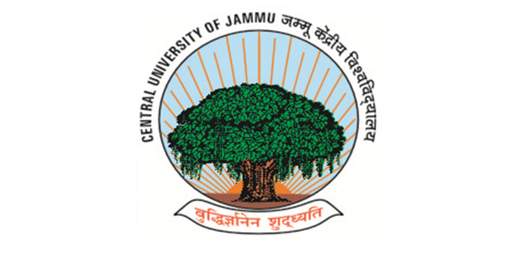 VC of Central University of Jammu under scanner, may face summon