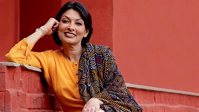 Our Institutes Are Cowering Because Retribution Is Fast and Furious: Mallika Sarabhai
